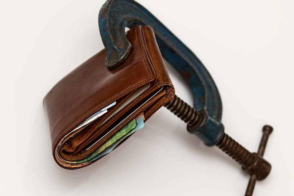 האם בעל חובות יכול לרשת