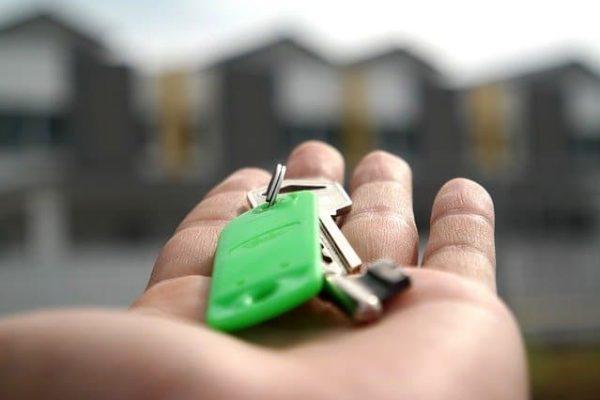 העברת דירה בירושה - האם תחויב במס