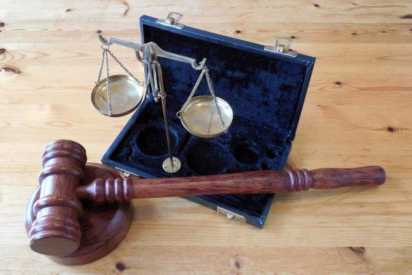 רשם ירושה - על התפקיד ועל האחריות