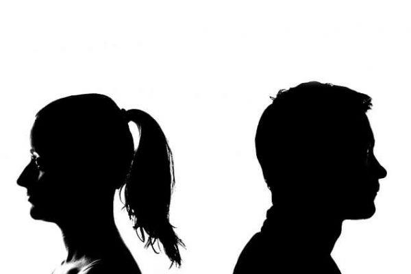 כיצד מתמודדים עם סכסוכי ירושה בין אחים