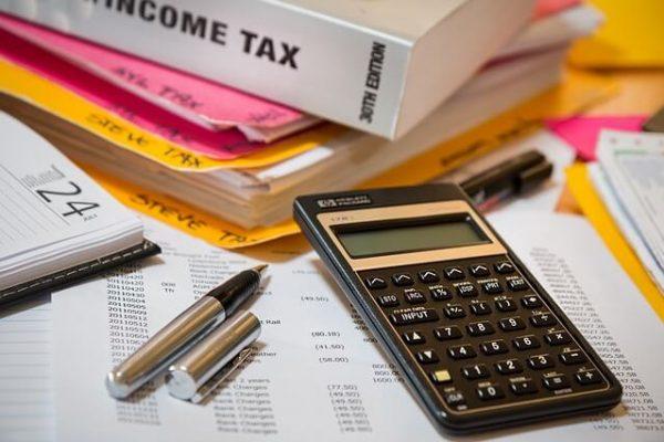 מס על ירושה